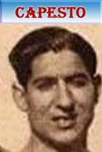 CAPESTO-Modesto González Blanco