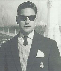 Ernesto-PONS-Forn-Entrenador