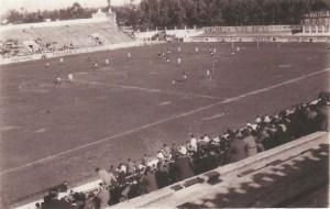 Heliópolis1940-1958