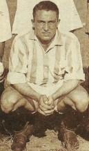 Rufino Fernández LARRINOA