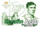 Serafín AEDO 1907-2007