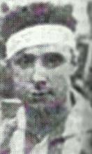 Antonio CORNEJO Soria