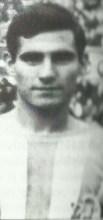 DIONIsio Gómez Alfaro