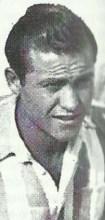 ERASMO Fernández Marcos