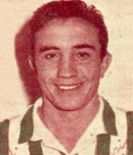 Eduardo SOBRADO Vázquez