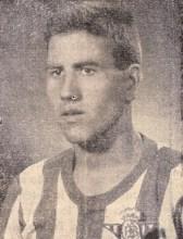 FRASCO-Francisco Ortíz Vázquez