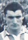 José Egustiza Zárraga
