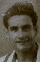 MORITA-Antonio Mora Álvarez.1