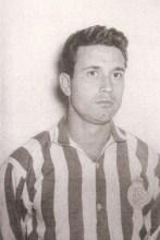 PORTU. José Besteiro Fariñas