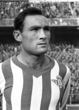Ríos Fernández Eusebio