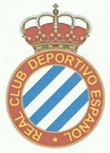 RCDE1940