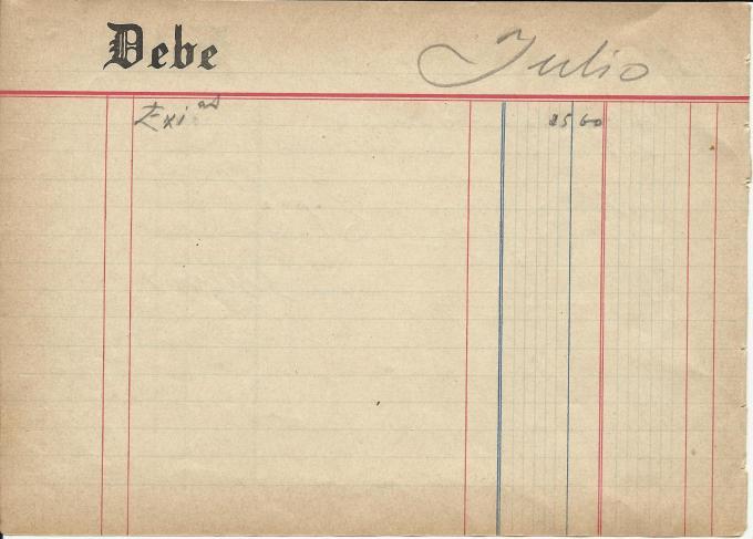 Libro Caja Sociedad Sevilla Balompié-100 años.