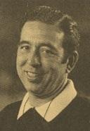Antonio Sánchez Rios