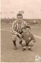Del Sol-1956
