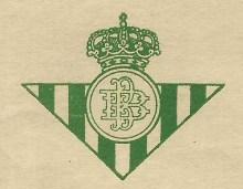Escudo RBB-1960