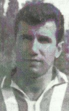 Manuel LORA Gancedo