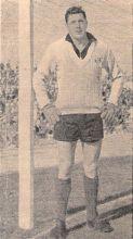 Otero Couceiro, Juan Ignacio