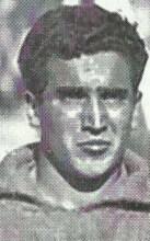 GONZALO Zamora Ramos