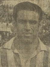 PAQUIRRI1949