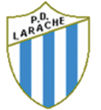 escu_pd_larache