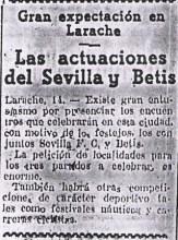 torneo-de-larache-1944-marruecos-15-7-1944