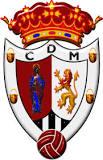 fundado en 1922.
