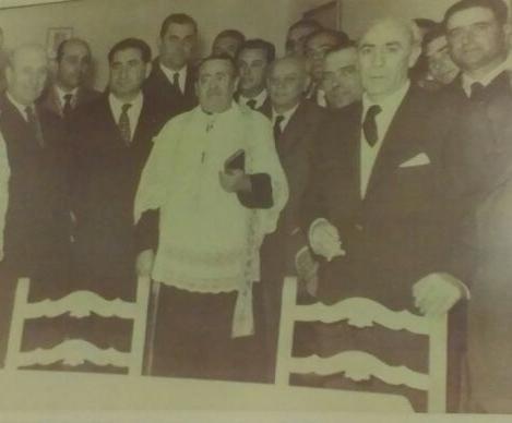 Inauguración PB Villanueva del Ariscal-4
