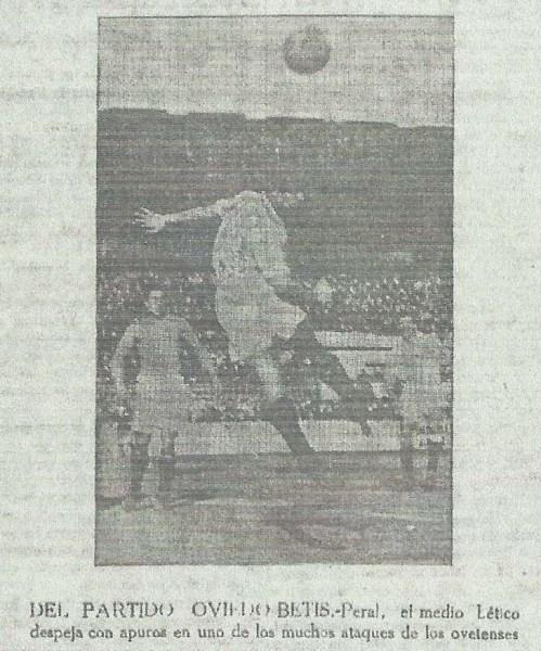 PERAL-LVDA19340128