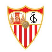 escudo-sevilla_180x180