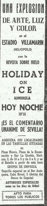 Publicidad ABC-SE-miércoles 23-Mayo-1962.