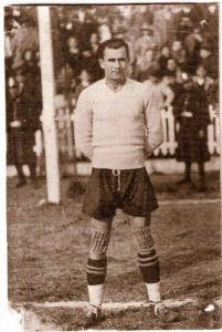 Juan Rafael PEDROSA Cano.