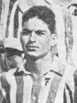 """Pedro González Sánchez (a)""""TIMIMI""""."""
