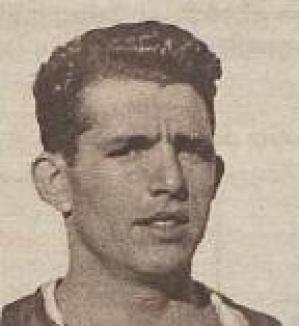 Enrique 1932