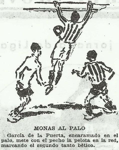 Viñeta ABC-SE-19320112.