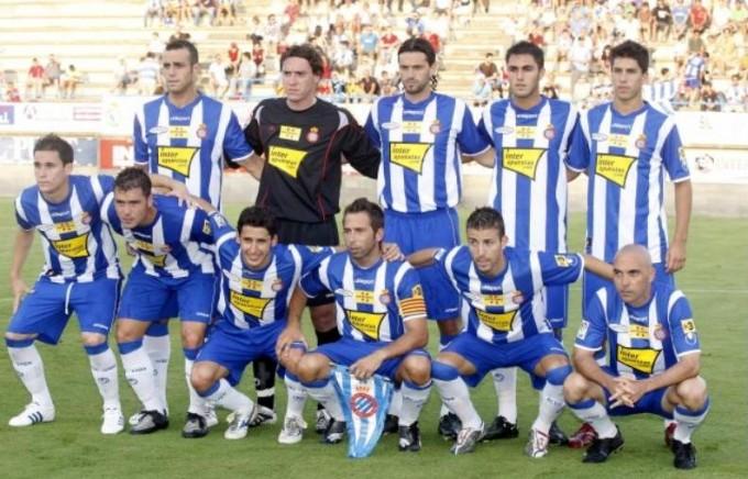 Imagen Espanyol