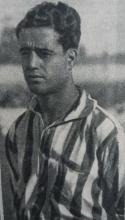 1933-08-28-García-de-la-Puerta