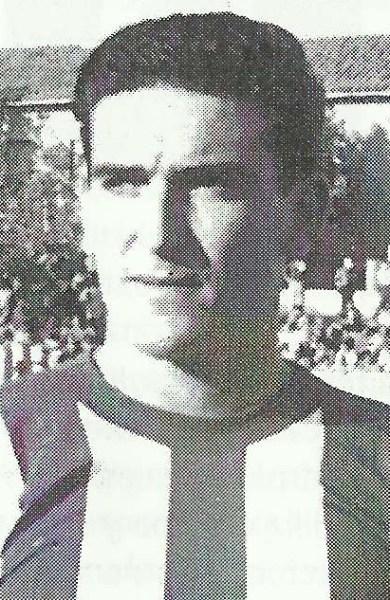 RAMONCITO-Ramón García Díaz