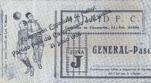19310621