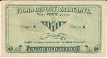 19310621Escudo AÑINO