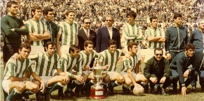Temporada 1970-71