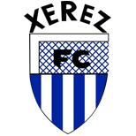 Xerez-FC-1932
