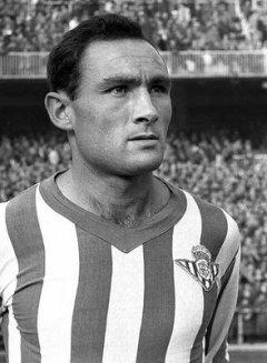 Eusebio Ríos 62-63