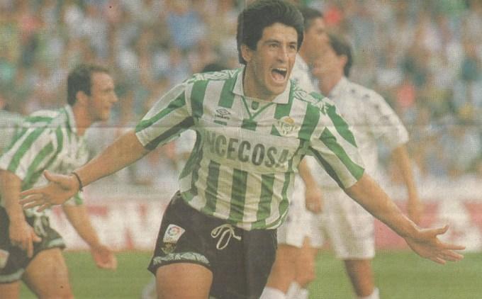 Fuente: Diario 16 Andalucía 19 de junio de 1995