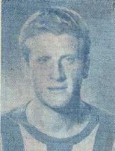 1964-Suárez Carranza