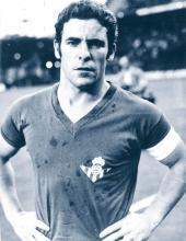 Antonio Benítez Fernández1