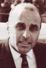 Louis Hon Antonin