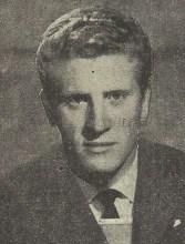 Ángel SUÁREZ Martínez-VYB1962Nº21