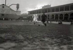 Final de la Copa de 1924