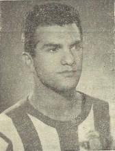 colo-julio-santaella-benitez-vyb1962no21
