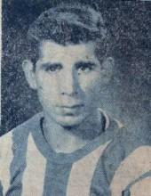 fernando-ansola-sanmartib-carranza1964